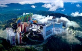 Thumbnail: The Ultimate Guide to Genting Highlands