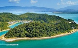 Thumbnail: The How-To Langkawi Travel Guide
