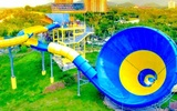 Thumbnail: Essential Guide to A Famosa Resort